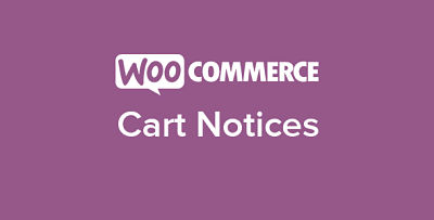 integrar-cart-notices-woocommerce
