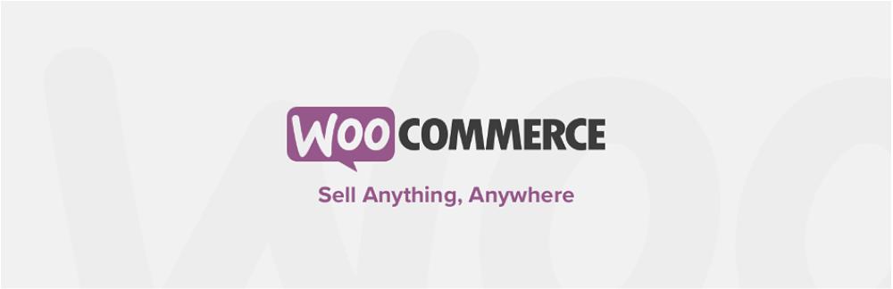 integrar-plugin-woocommerce