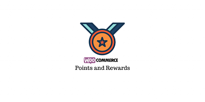 integrar-points-rewards-woocommerce