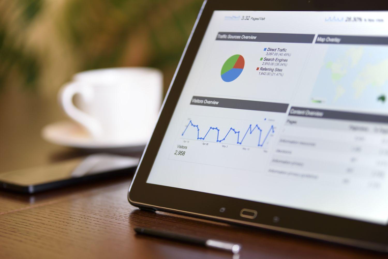 analisis trafico web herramientas
