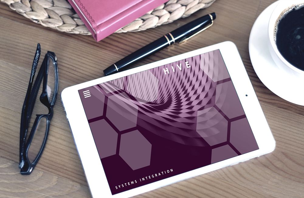 uso api diseño web