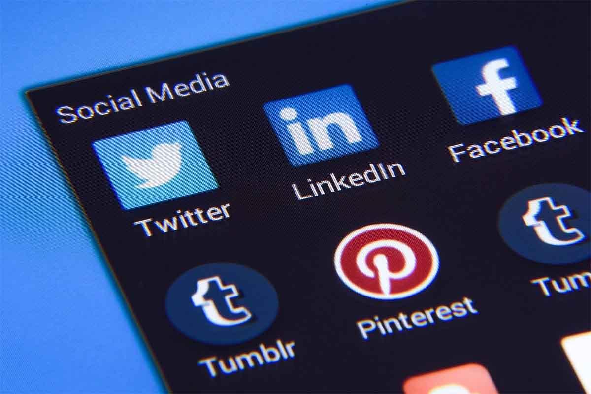 estrategia social media marketing en Madrid