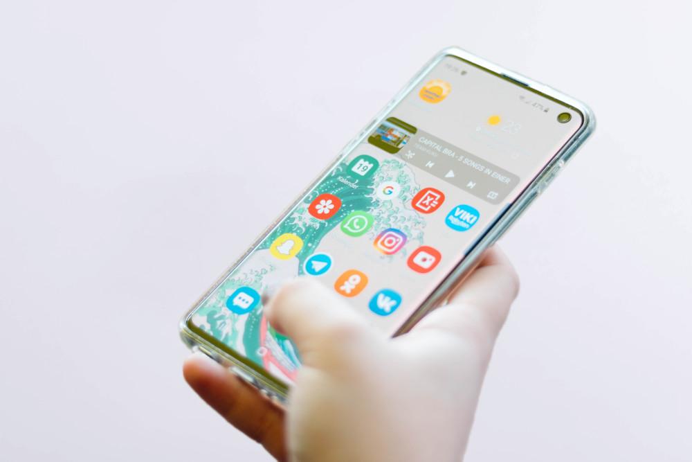 desarrollar app android